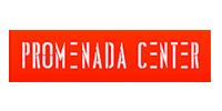 Promenada Center
