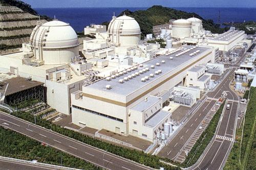 nuclear_2
