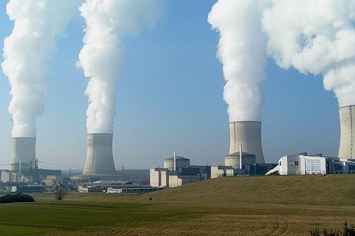 nuclear_4