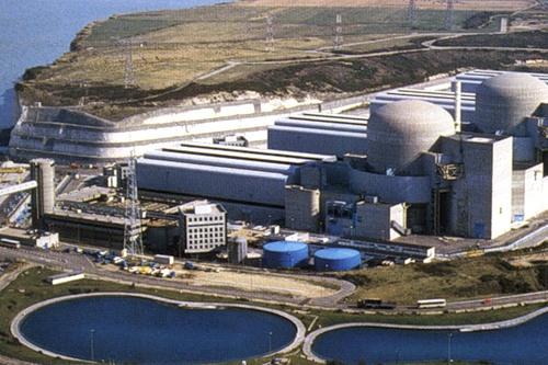 nuclear_5