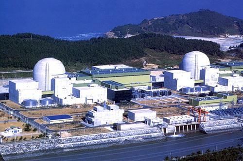 nuclear_7