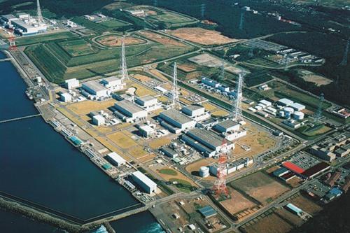 nuclear_9